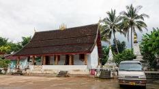 1 templo 1
