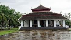 1 templo 2