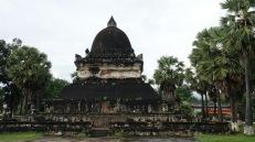 1 templo 3