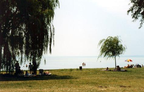 Lago Balaton.jpg