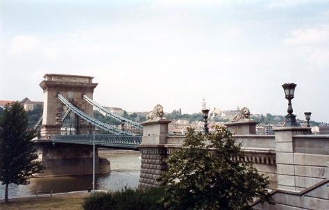 Puente cadenas.jpg