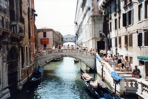 venecia 2.jpg