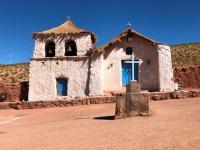 1fa Atacama