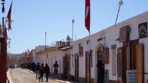 1g Atacama