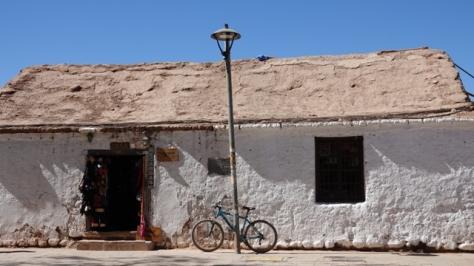 1h Atacama