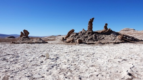 1i Atacama