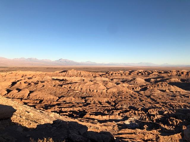 4a Atacama