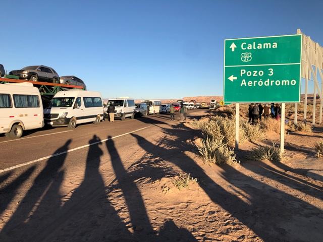 4c Atacama