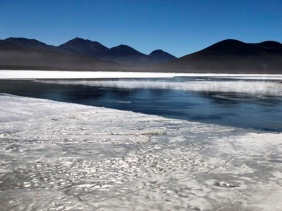 6ac laguna blanca