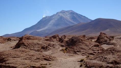 95k volcan Oyaue