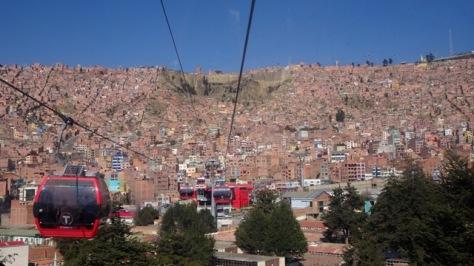 97b La Paz