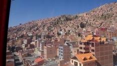 97c La Paz