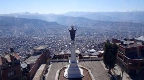 97e La Paz