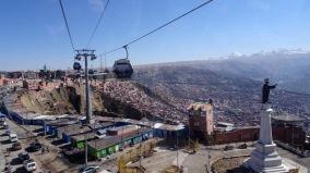 97f La Paz