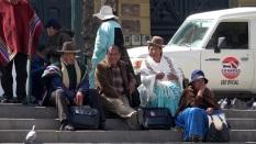 97ta La Paz