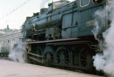 02 tren vapor