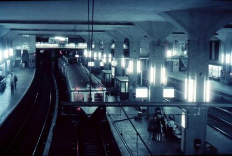 03 metro bcn