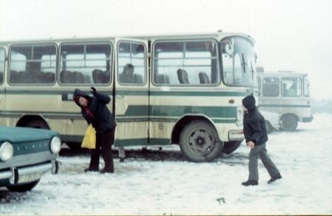 04 Autobus andorra