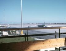 091 aeropuerto ph