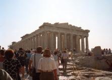 098 grecia
