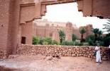 marroc 1990