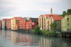 Trondheim 5