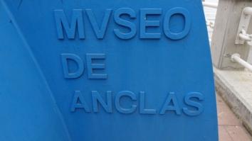 Museo de Anclas
