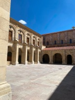 Real Colegiata Basílica de San Isidoro